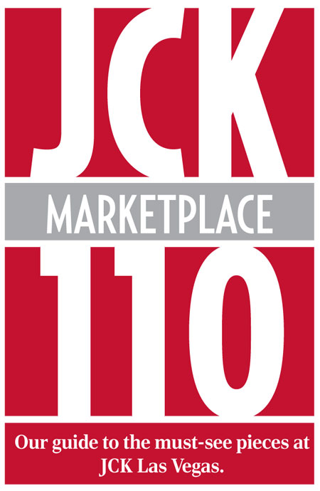 JCK Marketplace 110