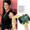 Celebrity Engagement Rings Your Clients Will Covet