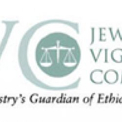 Jeweler Vigilance Committee to Present 'Legal Compliance is Not Optional'
