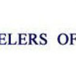 Jewelers of America Announces Board Elections & New Chairman