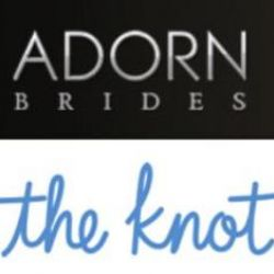 New Diamond Jewelry Rental Service Available on TheKnot.com