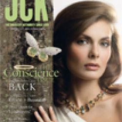 From JCK Magazine: How Jewelers Can Reach Out to Socially Conscious Consumers