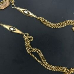 Ylang 23 Jewelry First to Launch the Kardashian Jewelry Collection for Virgins, Saints & Angels