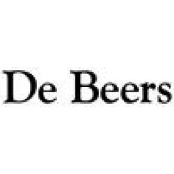 Court Sets Aside $295 Million Antitrust Deal in De Beers Case