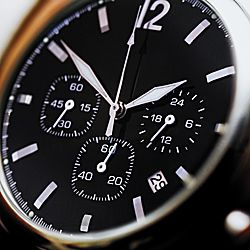 Good Times: Why Watches Matter to a Jeweler's Bottom Line