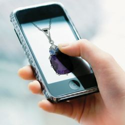 How Retail Jewelers Can Capitalize on Smartphone Selling