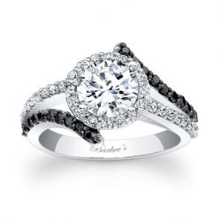 Nontraditional Engagement Rings Rise in Popularity