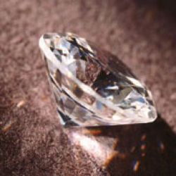 Dealers Don't Predict Big Diamond Price Drops