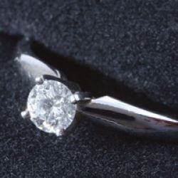 Bridal Bottom Line: Evaluating the Entire Ring Buying Experience