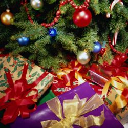 Two Forecasts Predict Strong Holiday Season