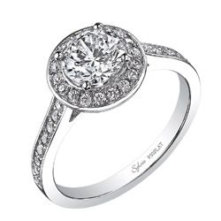 Bridal: Rochester Jeweler Partners With Sylvie for Platinum Proposal Contest