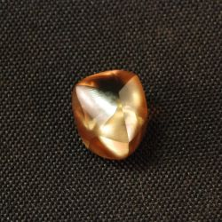 2.95 Carat Diamond Found at Arkansas Park