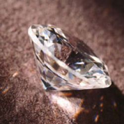 Diamond Developments You Should Be Following: Sept. 2