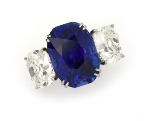 sapphire listing this diamond item one like carat engagement ring and il