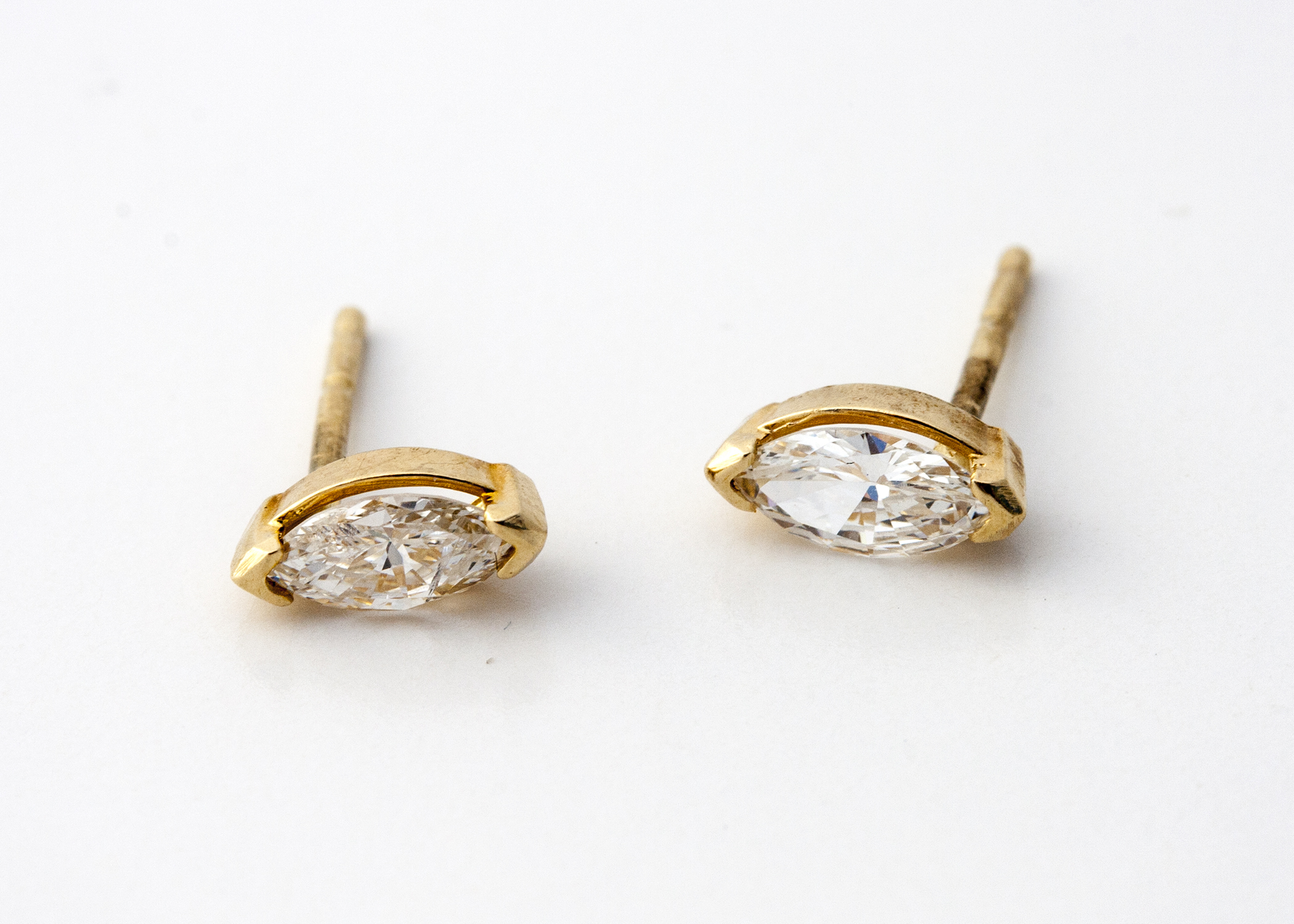 clients_marquise_diamond_earrings.jpg
