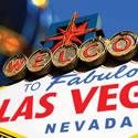 Jck Las Vegas 2018