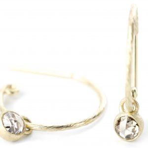 Nina Nguyen Adorn earring charms | JCK On Your Market