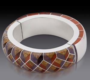Firenze bracelet