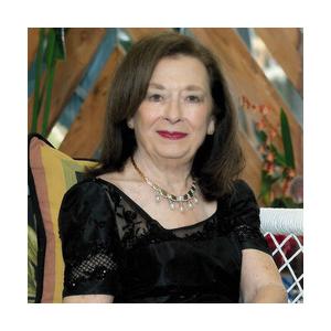 Roberta Zimmer