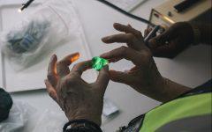 inspecting a gem