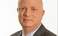 R. Mark Graf