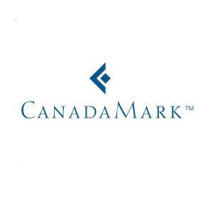 CanadaMark logo