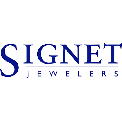Signet Jewelers Ltd. (SIG) Shares Bought by Stephens Inc. AR