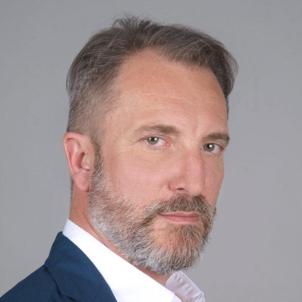 Tiffany appoints former Bulgari exec Alessandro Bogliolo as CEO