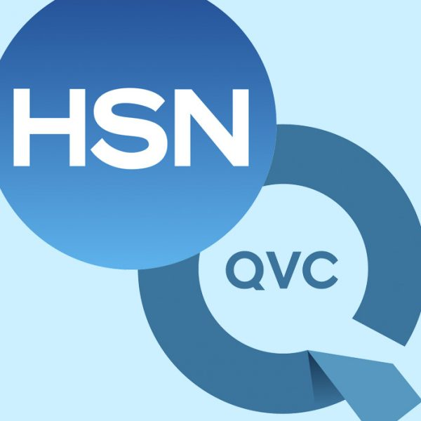 Qvc Online Shopping Network