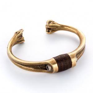 Cat Bates bracelet