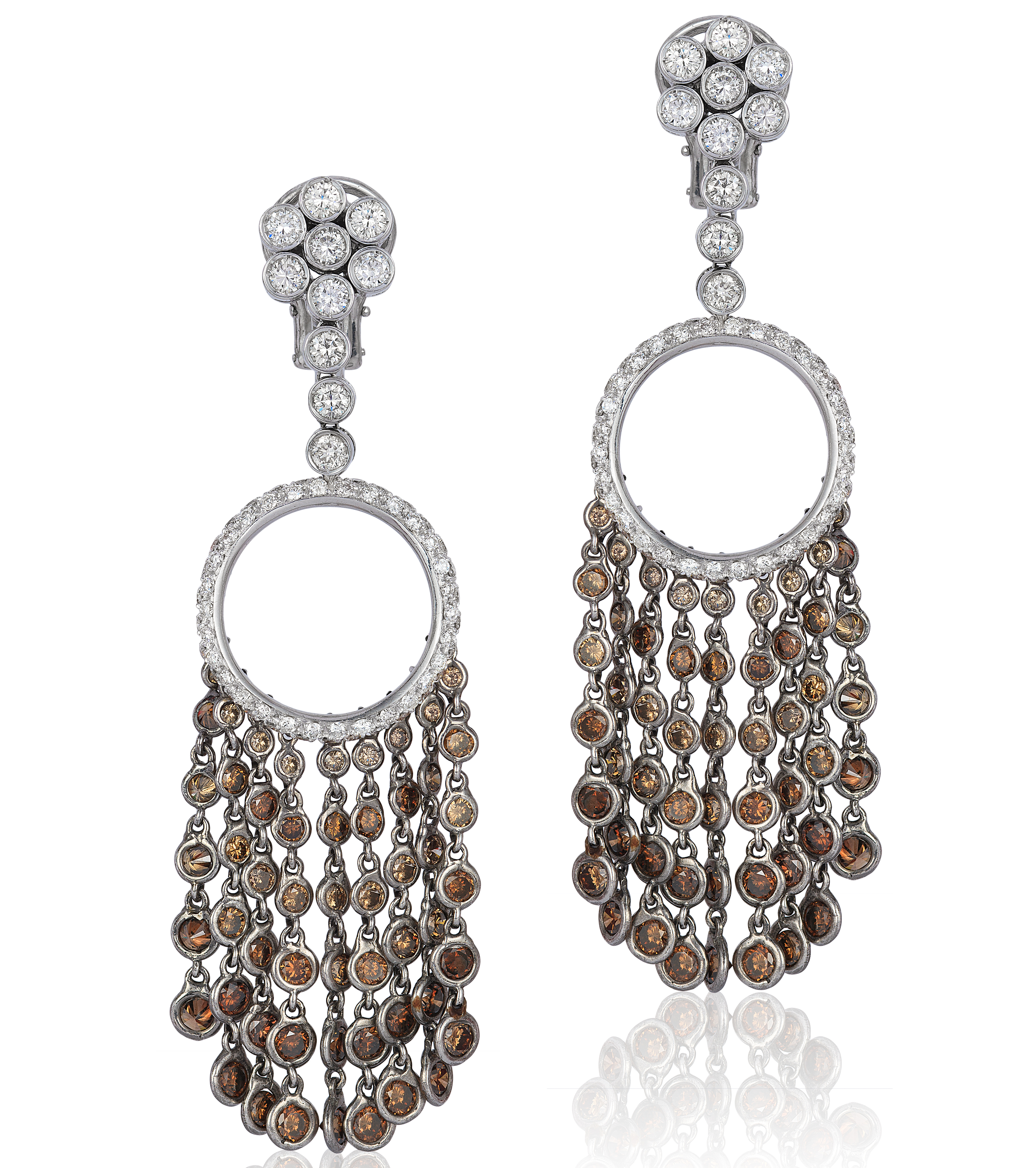 Andreoli earrings | JCK On Your Market