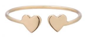 Ariel Gordon Jewelry ring