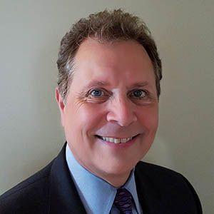 Scott Sedlacek