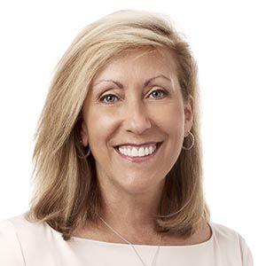 Suzanne Miglucci