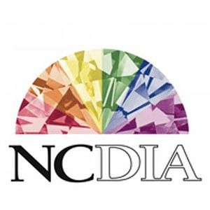 NCDIA logo