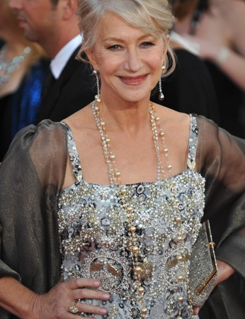 2010-sag_helen-mirren-in-chopard.jpg