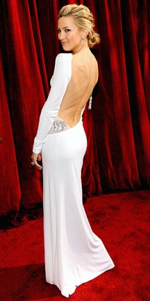 2010-sag_katehudson-back-view-w-necklace.jpg