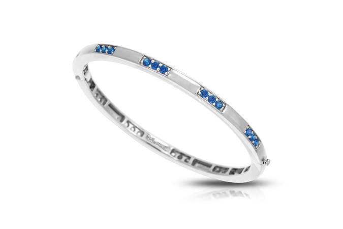 small_belleetoile_tria_blue_bangle_msrp_250_rgb.jpg