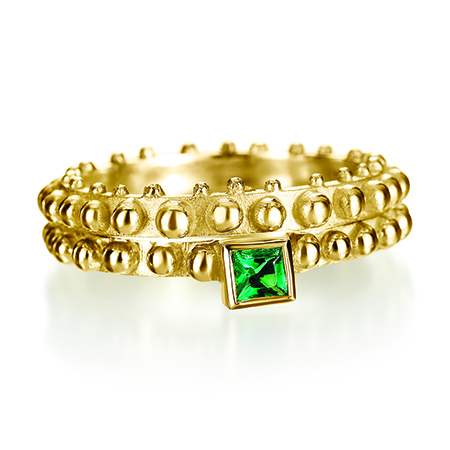 small_delphine_boheme_princess_green_gold_set_hr.jpg