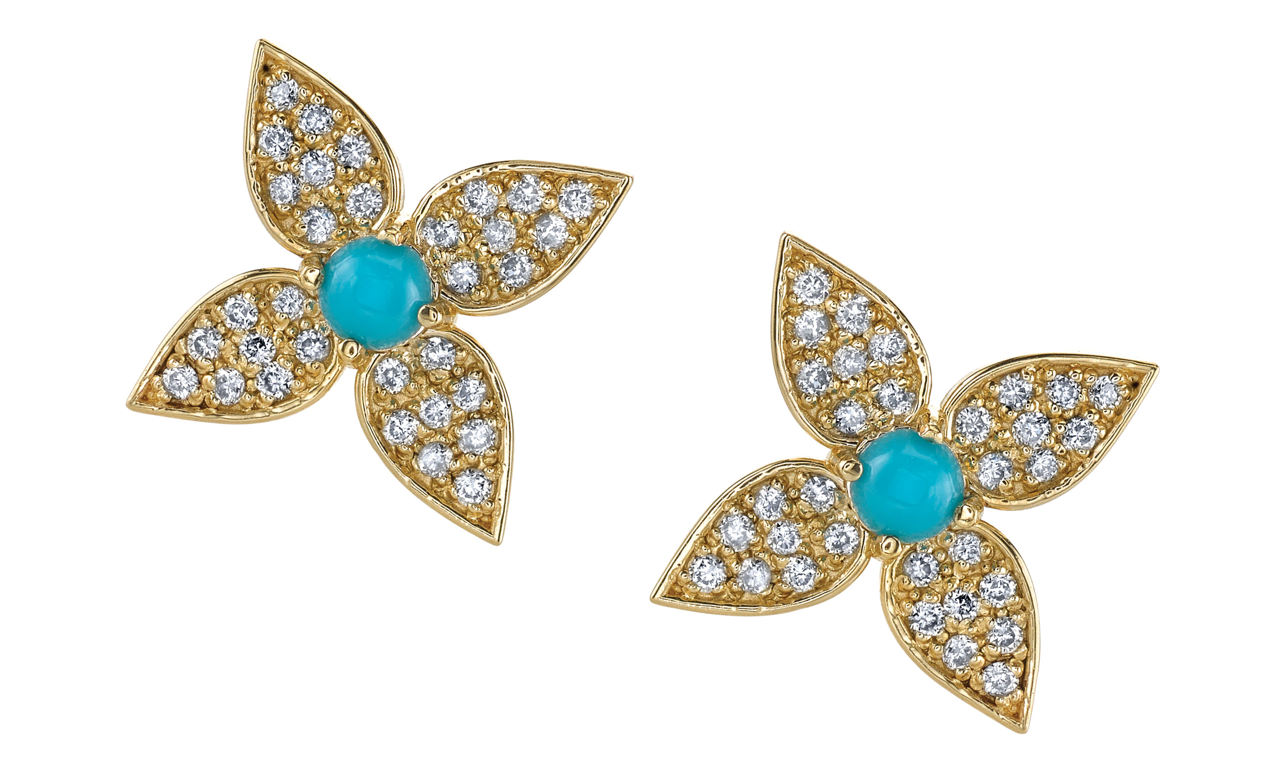 jck0217_asks_sylvacieearrings_hrvrtcc.jpg