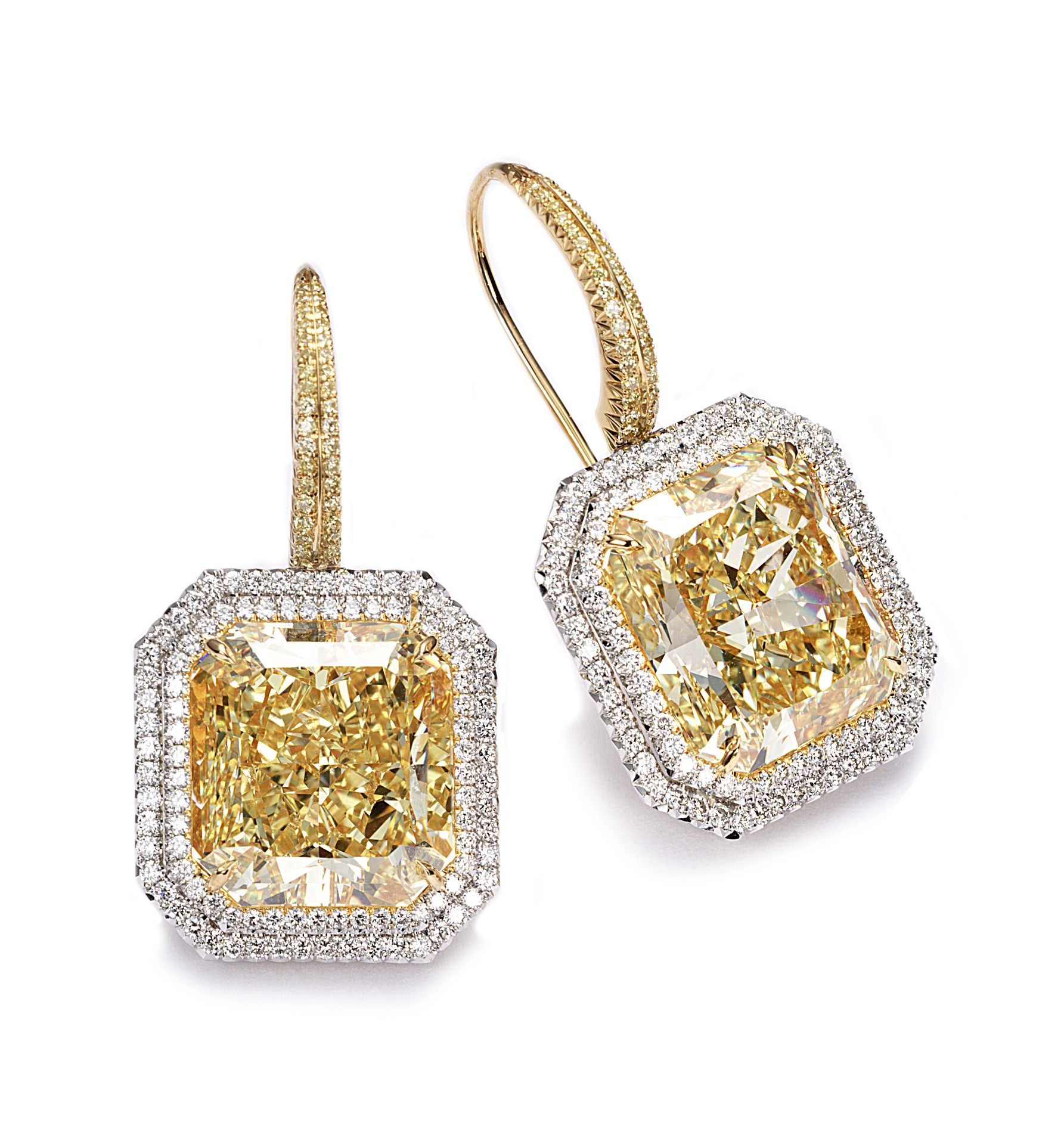 forevermark_by_julius_klein_drop_earrings_with_exceptional_fancy_yellow_radiant_diamonds_set_in_18k_white_and_yellow_gold_31.82_ctw.jpg