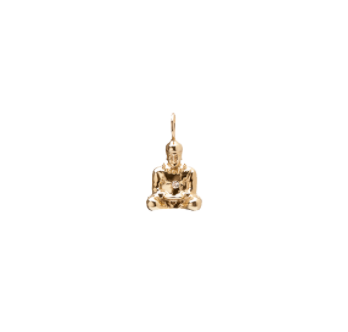 jennifer_fisher_buddha_pendant.png