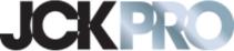 JCK PRO