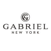 Image result for gabriel & co logo