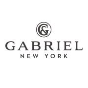Image result for gabriel & co logo