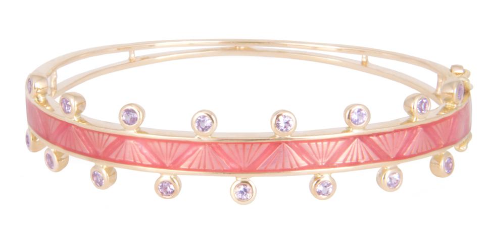 M Spalten Chroma bracelet | JCK On Your Market