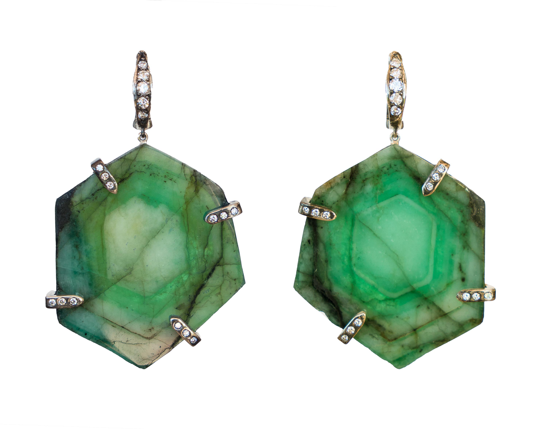 Irit Jewelry Design 1000 Jewelry Box