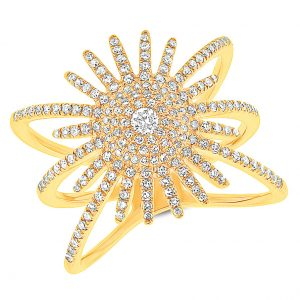 For The Fourth Year In A Row Ring And An Everyday One At That Took Top Prize But S Just Of Honorees Our 10th Annual Jewelry Design