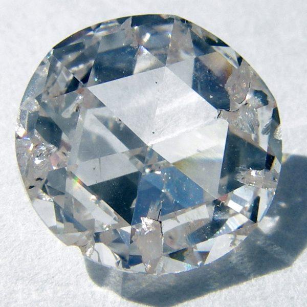 "Has GIA Invented the Synthetic Diamond ""Black Box""? - JCK"