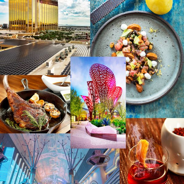 Strip Adviser Where To Eat And Play In 2017 Las Vegas